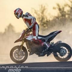 Foto 25 de 25 de la galería ducati-hypermotard-939-sp en Motorpasion Moto