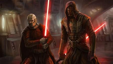 Hay vida más allá de Skywalker: los Caballeros de la Vieja República como una gran opción de futuro para Star Wars