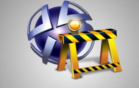 PlayStation Network tendrá mantenimiento este 15 de enero