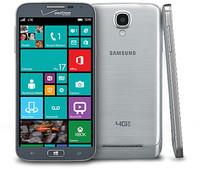 Samsung ATIV SE