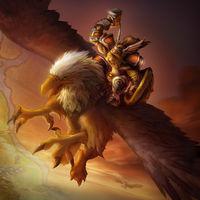 Este será todo el contenido que incluirá la demo de World of Warcraft: Classic