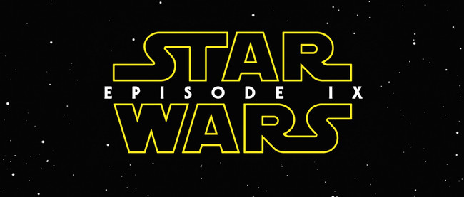 Lucasfilm anuncia el reparto de 'Star Wars: Episodio IX', ¡vuelven Carrie Fisher y Mark Hamill!