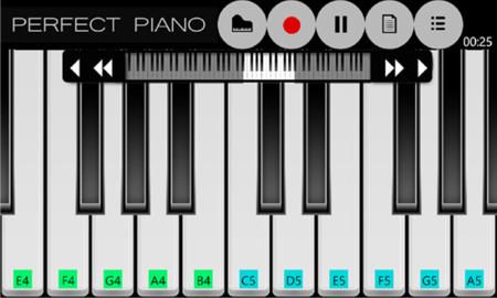 Perfect Piano 13appsoffline
