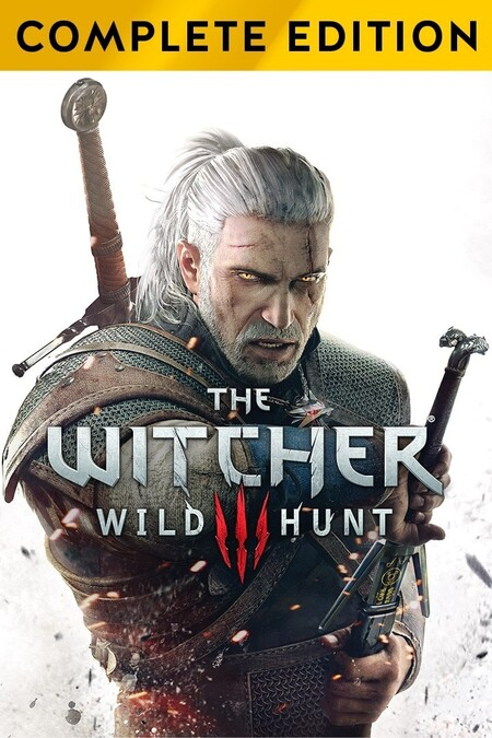 Gran venta de juegos con descuento en México para Xbox