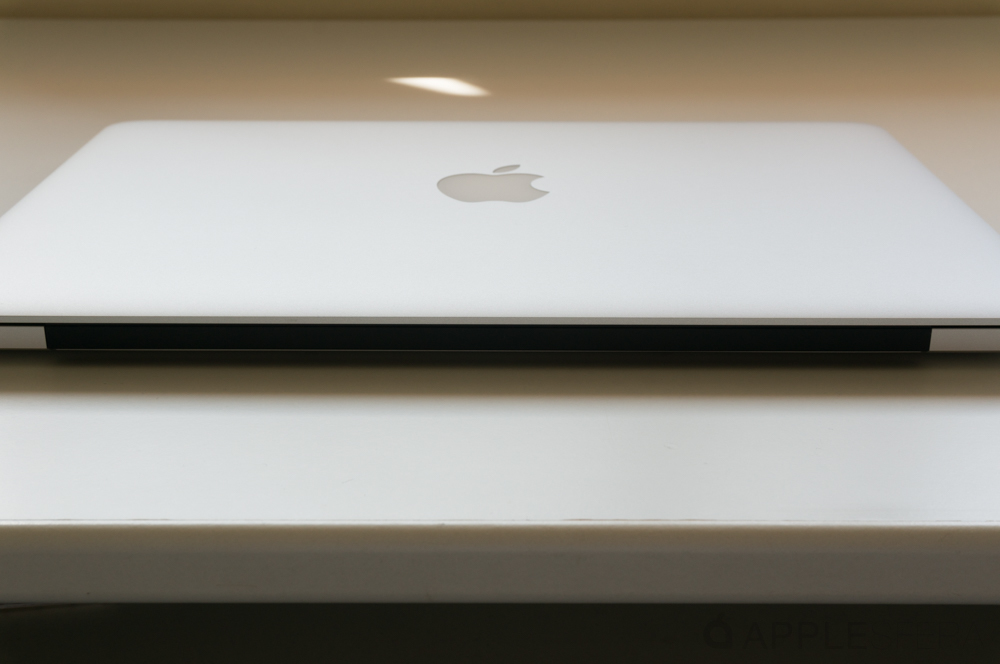 """Foto de MacBook Pro 13"""" (2015) (21/27)"""