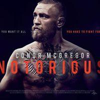 Quién es Conor McGregor y por qué su combate contra Mayweather es la pelea del año
