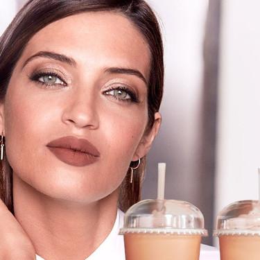 Llega la más dulce tentación (que no engorda) con la colección de labiales 'Les Chocolats' de L'Oréal París