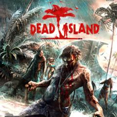 Foto 3 de 3 de la galería dead-island-portadas en Vidaextra