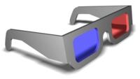 Televisión 3D: todo lo que necesitas saber