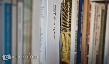 Trucos y consejos para exprimir al máximo la Biblioteca de Lightroom 4