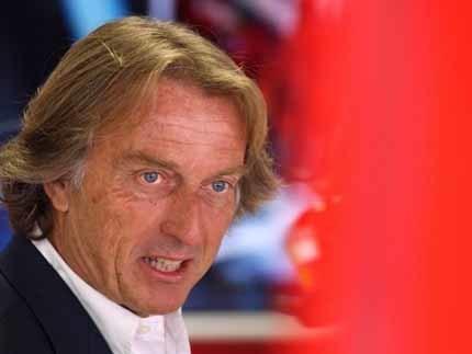 La FIA no cede y Ferrari amenaza con dejar la F1