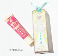 Labios bonitos e hidratados: probamos el Ultra Plush Lipgloss de Benefit