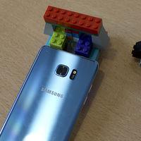 Casi 3 millones de Galaxy Note 7 ya han sido devueltos, ¿y ahora qué?