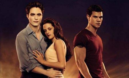 Estrenos de cine | 18 de noviembre | Los vampiros de Crepúsculo regresan para arrasar con todo
