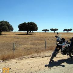 Foto 7 de 9 de la galería las-vacaciones-de-moto-22-finisterre-plasencia en Motorpasion Moto