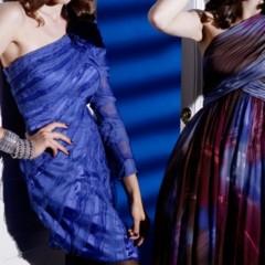 Foto 26 de 35 de la galería vestidos-de-fiesta-bdba-invierno-2011-lista-para-ir-de-fiesta en Trendencias