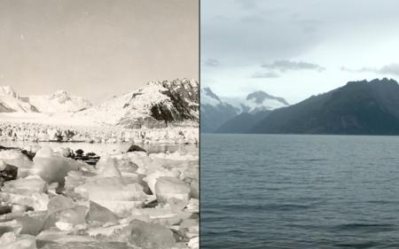 Icemelt Alaska14