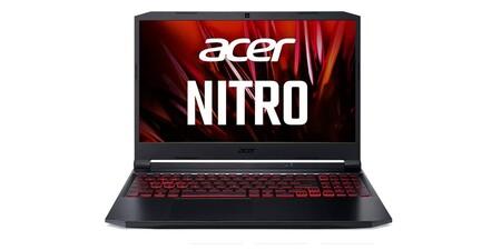 Acer Nitro 5 An515 55