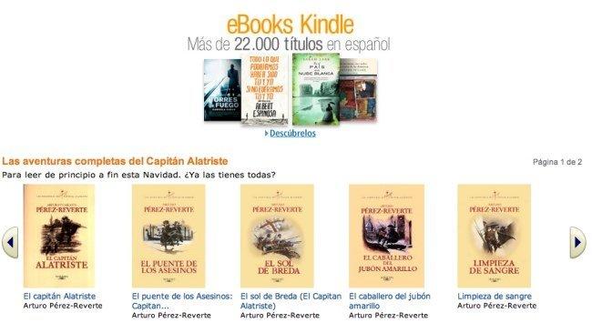 libros-kindle-espanol.jpg