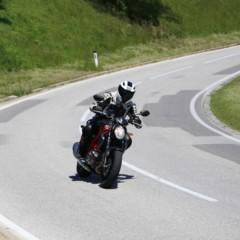 Foto 146 de 181 de la galería galeria-comparativa-a2 en Motorpasion Moto