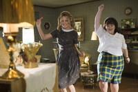 'Hairspray', todos a cantar y bailar