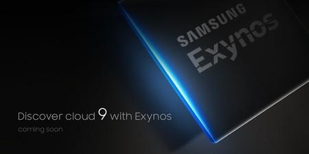 Samsung avanza la llegada de un Exynos serie 9, posible procesador del Samsung Galaxy S8