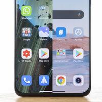 Cómo tener varias cuentas en un mismo teléfono Xiaomi gracias al segundo espacio de MIUI