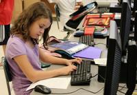 ¿Con qué edad se debe aprender a programar?: la pregunta de la semana