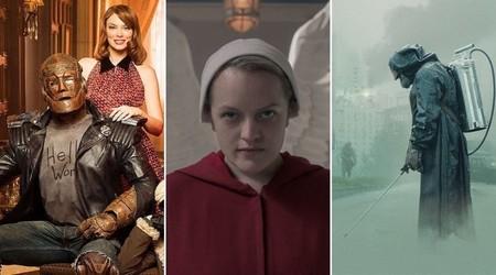 'Juego de Tronos', 'The Wire', 'Roma' y muchas más series hasta 3 meses gratis con esta ofertaza de HBO en AliExpress