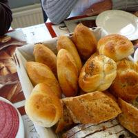 ¿Por qué es beneficioso incluir pan en nuestra dieta?