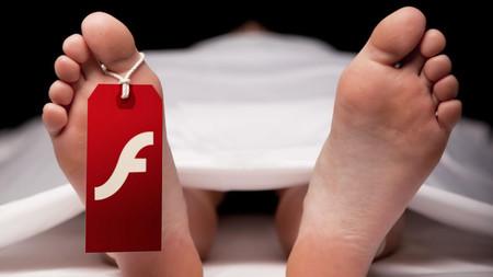 Miles de personas piden a Adobe que Flash sea de código abierto