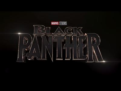 Este es el primer alucinante tráiler de 'Black Panther', la próxima película del Universo Marvel