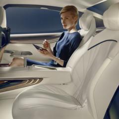 Foto 36 de 42 de la galería bmw-vision-future-luxury en Motorpasión