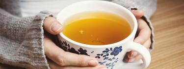 Los alimentos que puedes incluir en tu dieta para prevenir gripes y resfriados