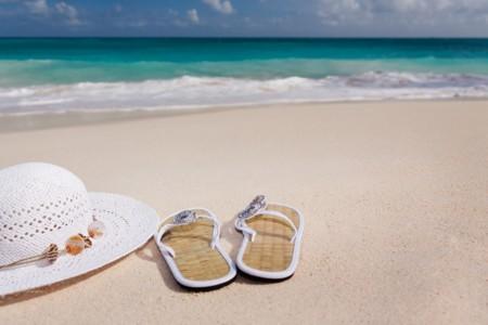 Disfruta tu periodo de vacaciones con estas tres aplicaciones colombianas