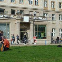 Berlín ofrecerá el mayor museo de videojuegos de la historia
