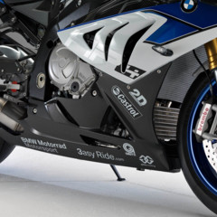 Foto 76 de 155 de la galería bmw-hp4-nueva-mega-galeria-y-video-en-accion-en-jerez en Motorpasion Moto