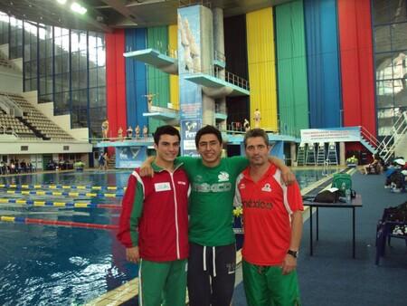 Que Come Un Deportista Campeon Stefan Marinov Ganador Pnd 2020 Serie Mundial