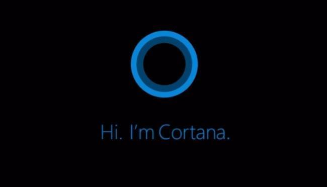 Cortana llegará también a iOS y Android
