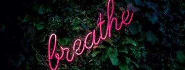 Respirar de forma correcta te ayuda a concentrarte (y la ciencia te explica por qué)