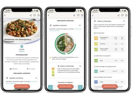 Nooddle-nutricional-app-cocinar-recetas-nevera