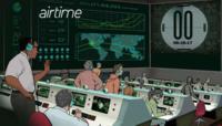 AirTime, el nuevo proyecto a lo Chatroulette de Shawn Fanning y Sean Parker