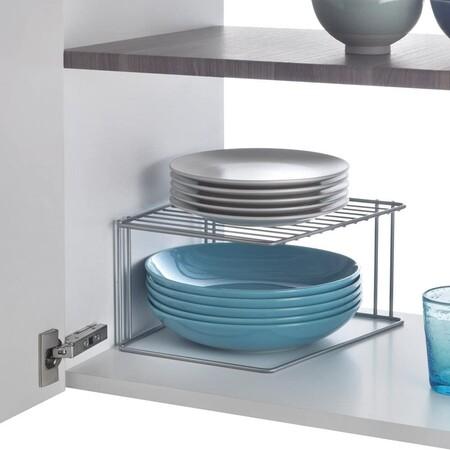 Almacenaje de cocina con descuentos