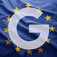 Google ha gastado tanto dinero en multas de la UE que le ha dedicado una partida en sus resultados financieros