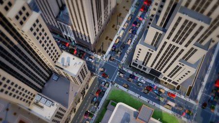 Si activaste 'SimCity' podrás descargar uno de estos juegos gratis