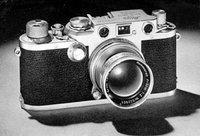Lo digital acaba con el mito de Leica