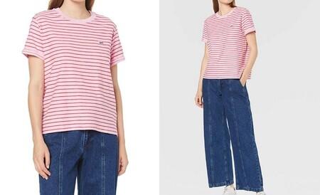 https://www.trendencias.com/street-style/seis-combinaciones-street-style-para-seguir-luciendo-nuestra-blazer-repetir-look-2021