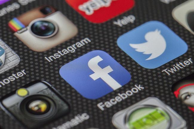 Rusia financió inversiones en Facebook y Twitter a través de un socio del yerno de Trump