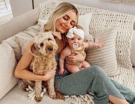 L'Oréal tiene los cofres de belleza de Jordi Labanda más bonitos (y aún pueden llegar a tiempo para el Día de la Madre)