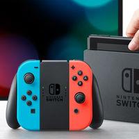 Nintendo confirma que hasta 160.000 cuentas han sufrido accesos no autorizados tras la brecha de seguridad